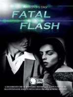 Fatal Flash