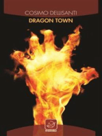 Dragon Town