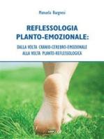 Reflessologia Planto-Emozionale