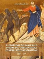 Il problema del male alle origini del cristianesimo