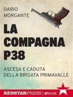 La compagna P38