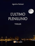 L'ultimo plenilunio