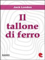 Il Tallone di Ferro (The Iron Heel)