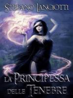 La Principessa delle Tenebre