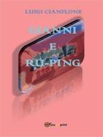 Gianni e Ru Ping