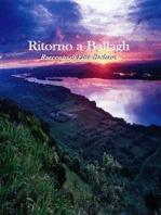 Ritorno a Ballagh
