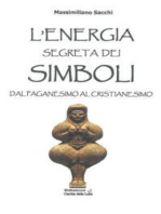 Energia Segreta dei Simboli