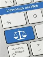 L'avvocato nel Web