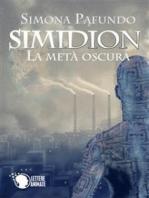 Simidion - La metà oscura