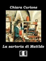 La sartoria di Matilde