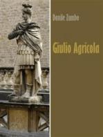 Giulio Agricola