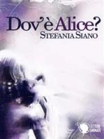 Dov'è Alice?