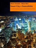 Smart City e Sostenibilità