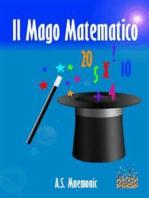Il Mago Matematico