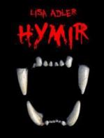 Hymir