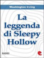 La Leggenda di Sleepy Hollow (The Legend of Sleepy Hollow)