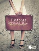 Distanze Impercettibili