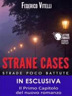 Strane Cases - Strade poco battute