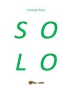 Solo - Plant Man