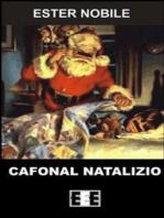 Cafonal Natalizio