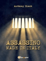 Assassino made in Italy