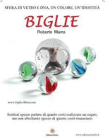 Biglie
