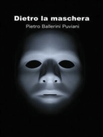 Dietro la Maschera