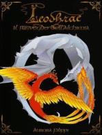 Leodhrae - Il Risveglio dell'Alchimia
