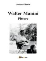 Walter un pittore in carrozzina