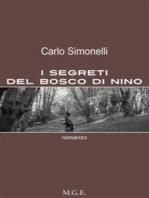 I segreti del bosco di Nino