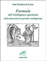 Formule dell'intelligenza spirituale