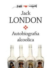 Autobiografia alcoolica