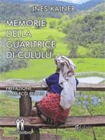 La guaritrice di Cululù