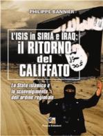 Il ritorno del Califfato