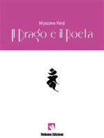 Il drago e il poeta