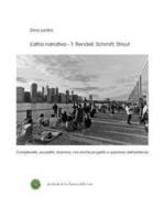L'altra narrativa 1 - Rendell, Schmitt, Strout
