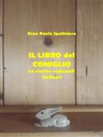 Il libro del coniglio - Le ricette regionali italiane