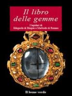 Il libro delle gemme