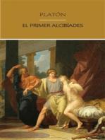 El Primer Alcibíades