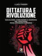 Dittatura e rivoluzione