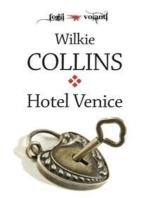 Hotel Venice
