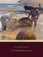 Os Trabalhadores do Mar