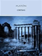 Critias