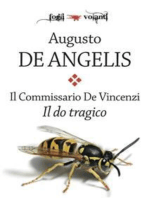 Il commissario De Vincenzi. Il do tragico