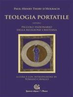Teologia portatile