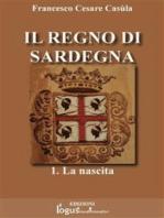 Il Regno di Sardegna-Vol.01