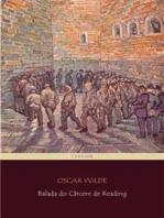 Balada do Cárcere de Reading
