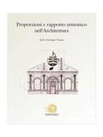 Proporzioni e rapporto armonico nell'Architettura