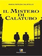Il mistero di Calatubo