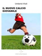 Il Nuovo Calcio Giovanile